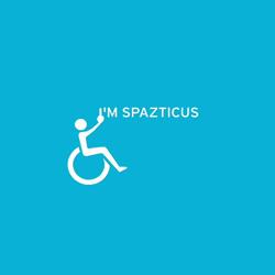 im-spazticus